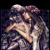 Mannaroth-Lacrimus-Regis