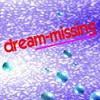 dream-missing