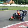 zip-jet-racing