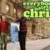 everyb0dy-hates-chriis
