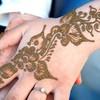 henna-yasmina