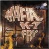 mafiak1fry1203