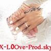 X-L0Ove-Prod