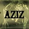 azize1501