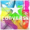 x-converse-02-x