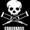 the-crashkass-86