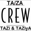 x-taza-k-crew-x