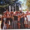 espagne-soleil2007