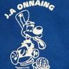 BASKET-J-A-ONNAING
