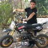 roropong69