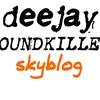 deejaysoundkilla