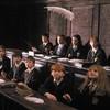 hermione-granger-95