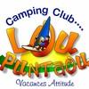 Camping-Lou-Puntaou