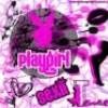 playgirl8992