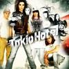 x-tokyo-hotel-xx