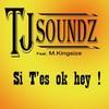 tjsoundz