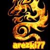 ARESKI77