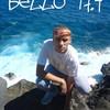 xBellO974x