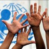 action-unicef