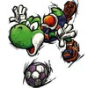 Only-Football25