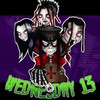 Wednesday-13-Musik
