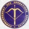 commandos-SAS