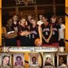 basket-ya-crew