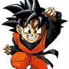 special-dragon--ball--gt