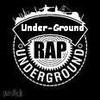 x-rba3t-under-ground-x