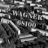 cite-wagner68100