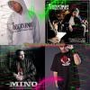 mino-soprano-x3