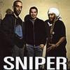 sniper67310