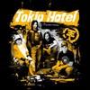 x-ilove-tokiohotel