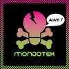 MONDOTEKTONIKTS2008