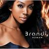 Brandy-Muzik