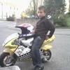 abdullah91150