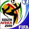 Copa-Du-Monde-Africa