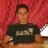 youssefjad