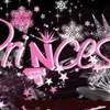 princ3ss3-88