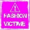 fashionboy26210