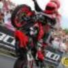 rider71210