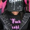 fashiongirl76300
