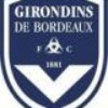 girondinsbordeaux07-08