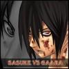 sasuke791