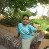 mouhamed94