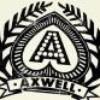 xx-axwell-xx