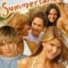 summerland68130