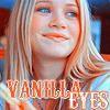 Vanilla-Eyes