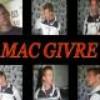 Macgivre-officiel
