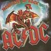 ACDC8585